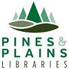 Pines and Plains Libraries